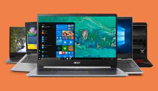 How to Buy Used Laptops and How to Find Bargains