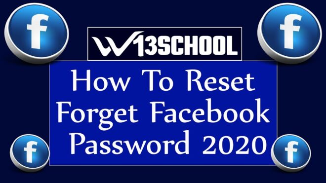 How to change Facebook password without old password in 2021|how to recover Facebook password without confirmation reset code